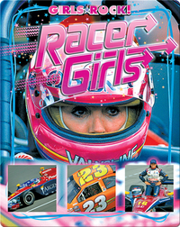Race Girls