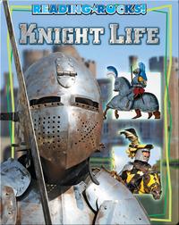 Knight Life
