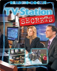 TV-Station Secrets