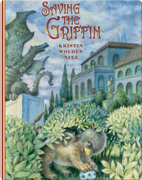 Saving the Griffin