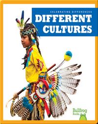 Different Cultures