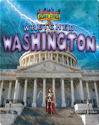 Wretched Washington