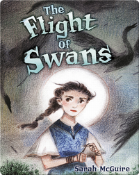 The Flight of Swans
