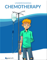 Understanding Chemotherapy