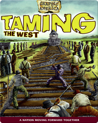 Taming the West
