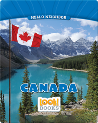 Hello Neighbor: Canada