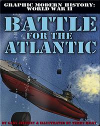 Battle For The Atlantic